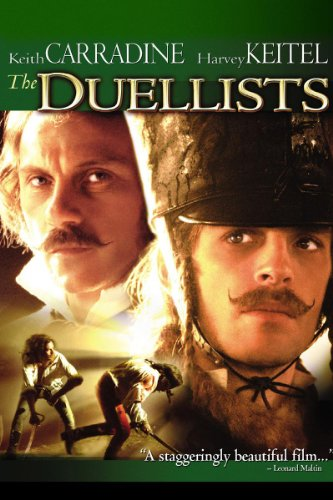 (The Duellists)