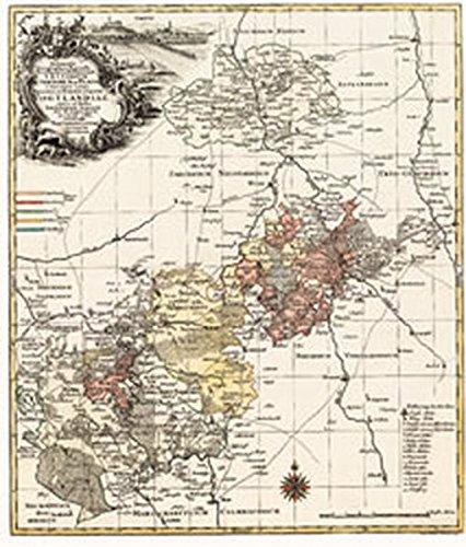ca Baumwolle 30 x 39 cm // 12 x 15,6 mehrfarbig Lanarte PN-0171765 MB Vogelh/äuschen II Z/ählmuster Kreuzstichset
