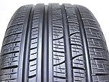 Pirelli SCORPION VERDE Season Plus Touring Radial Tire - 225/65R17 102H