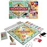 Monopoly Family Championship