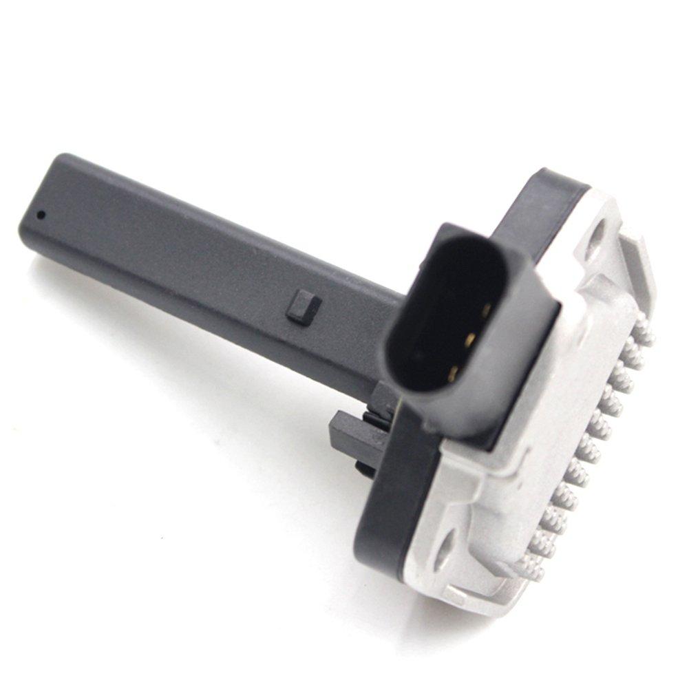Automotive Oil Level Sensor for BMW E46 E81 E85 E84 E87 E87N E90