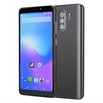 5.72in teléfono móvil 3G Tarjeta Dual Smartphone para ...