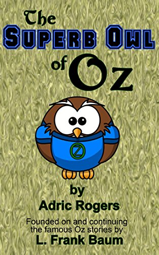 The Superb Owl of Oz ()