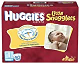 Huggies-Little-Movers-Diapers-Packaging-May-Vary