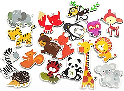 alpha-ene.co.jp Baby & Toddler Toys Toys & Games Nuby 16-Piece ...