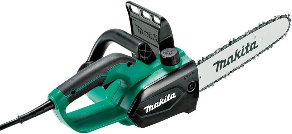 マキタ 電気チェンソー M502