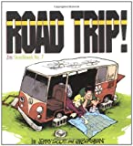 Road Trip!, Jim Borgman and Rebecca Tanquery, 0740738143