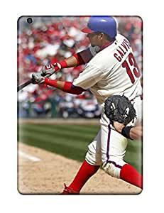 2446019K779242718 philadelphia phillies MLB Sports & Colleges best iPad Air cases