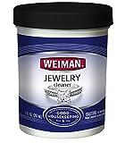 Weiman Jewelry