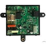 Dometic (3850712013) Power Module Board