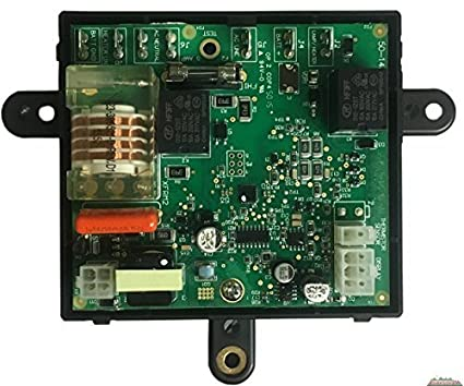 Amazon.com: Dometic (3316348.900) Power Module Board: Automotive on dometic rv thermostat digital, rv ac wiring diagram, coleman furnace wiring diagram, dometic thermostat 3106995.032, coleman rv ac parts diagram, dometic air conditioner parts diagram, dometic rv air conditioner parts, air conditioner schematic wiring diagram, 3 wire thermostat diagram, 7 wire thermostat diagram, dometic rv thermostat problems, 3107541.009 wire diagram, ac thermostat diagram, dometic rv refrigerator thermostat schematic, dometic rv thermostat operation, dometic rv thermostat replacement, rv air conditioner wiring diagram, dometic air conditioner thermostat wiring, ac blower motor wiring diagram, dometic rv refrigerator parts diagram,