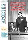 img - for Aportes. Revista de Historia Contempor nea: N  82, a o XXVIII (2/2013) (Spanish Edition) book / textbook / text book