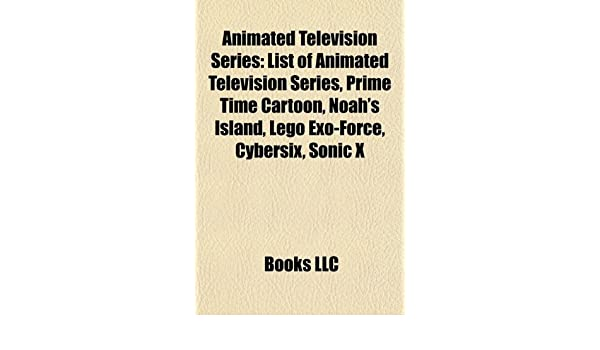 ... Hero: 108, List of animated television series from 2000s, Friends and Heroes: Amazon.es: Source: Wikipedia: Libros en idiomas extranjeros