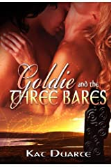 Goldie and The Three Bares Paperback