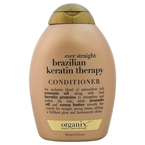 ogx-conditioner-ever-straight-brazilian-keratin-therapy-13oz