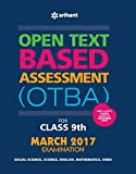 Open Text Based Assessment (OTBA) for Class 9th March 2017 Examination