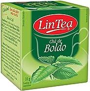 Chá Boldo Lintea 10g