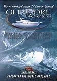 Offshore Adventures - Season 4