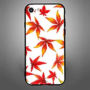 iPhone 6s Dried leaves