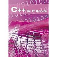 C++ für IT-Berufe