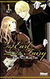 The Earl and the Fairy, Tome 1 :