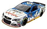 Lionel Racing Kevin Harvick #4 Busch Beer 2016 Chevrolet SS NASCAR Diecast Car (1:24 Scale)