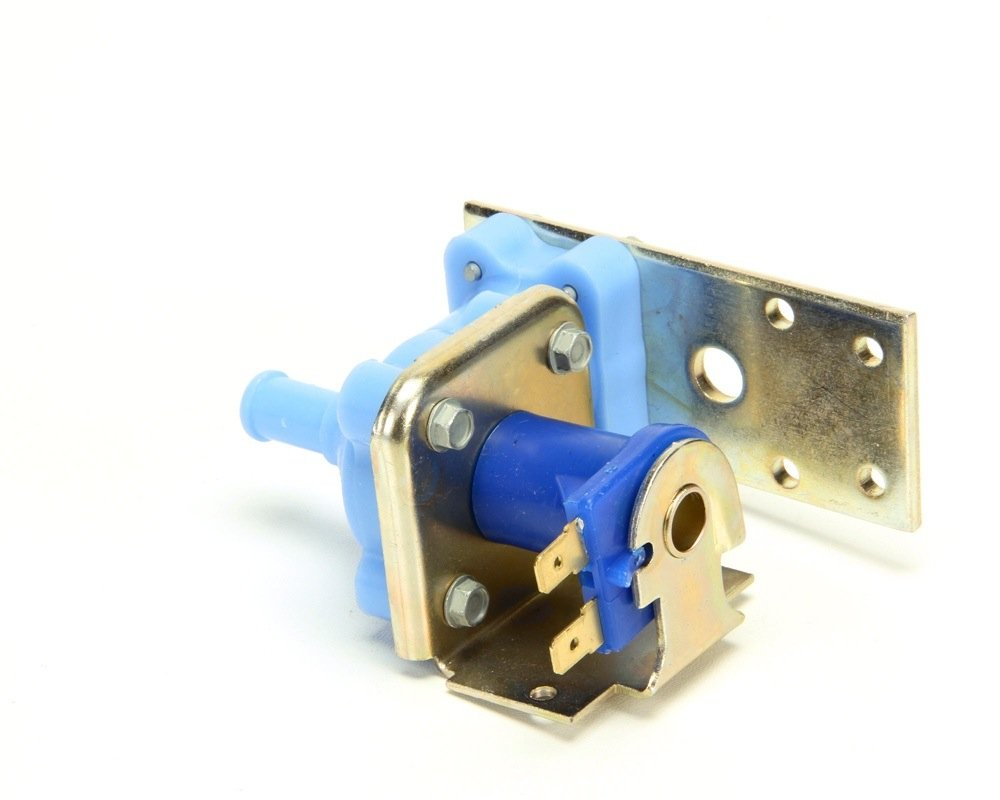 Scotsman 12-2922-01 Solenoid Water Inlet by Scotsman (Image #1)