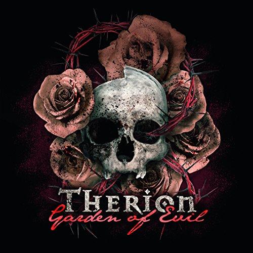 Garden Of Evil [Blu-ray]
