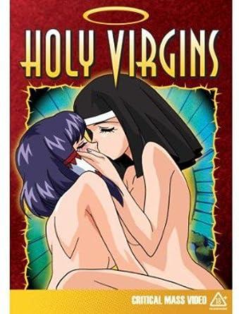 video porno xxx usa
