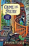 Crime and Poetry (A Magical Bookshop Mystery)