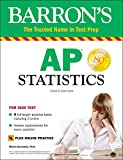 AP Statistics with Online Tests