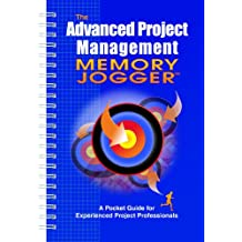 The Advanced Project Management Memory Jogger
