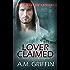 Lover Claimed: (A Wereshifter Romance Novel) (Dark Wolf Enterprises Book 2)