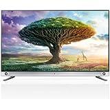 LG Electronics 55LA9650 55-Inch 4K Ultra HD 120Hz 3D Smart LED TV  (2013 Model)