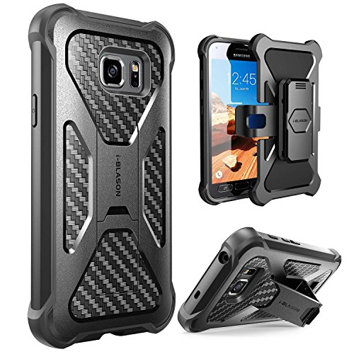 i Blason Samsung Release Holster COMPATIBLE