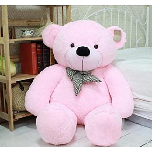 cute teddy bear buy cute teddy bear online at best prices in india