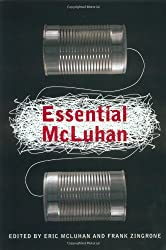 The Essential McLuhan