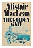 The Golden Gate, Alistair MacLean, 0385116470
