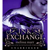 Ink Exchange