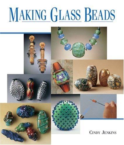 - Making Glass Beads