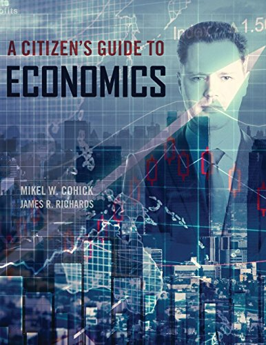 A Citizen's Guide to Economics