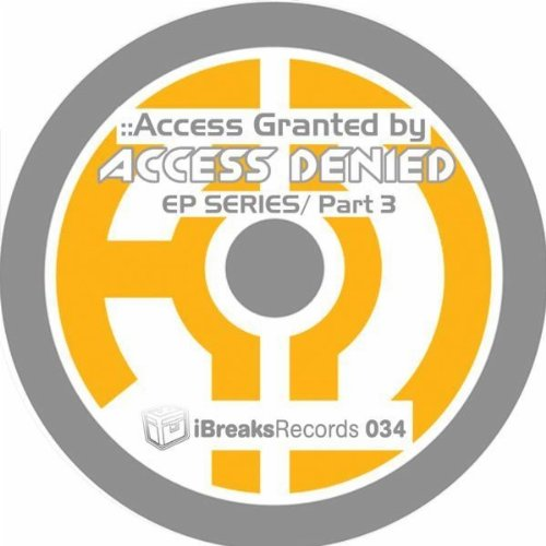 Amazon.com: For All (Original Mix): Access Denied: MP3 Downloads