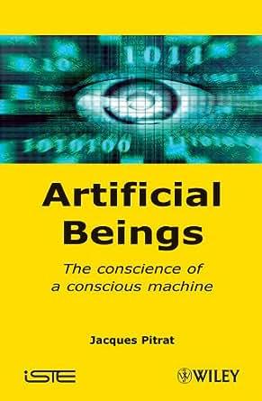 conscious machine