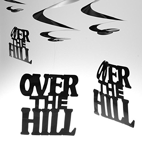 Over-The-Hill Whirls   (5/Pkg)]()