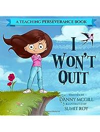 Treehouse Children S Books Ltd