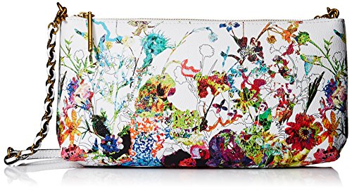 elliott-lucca-3-way-demi-clutch-cross-body-white-spring-botanica-one-size