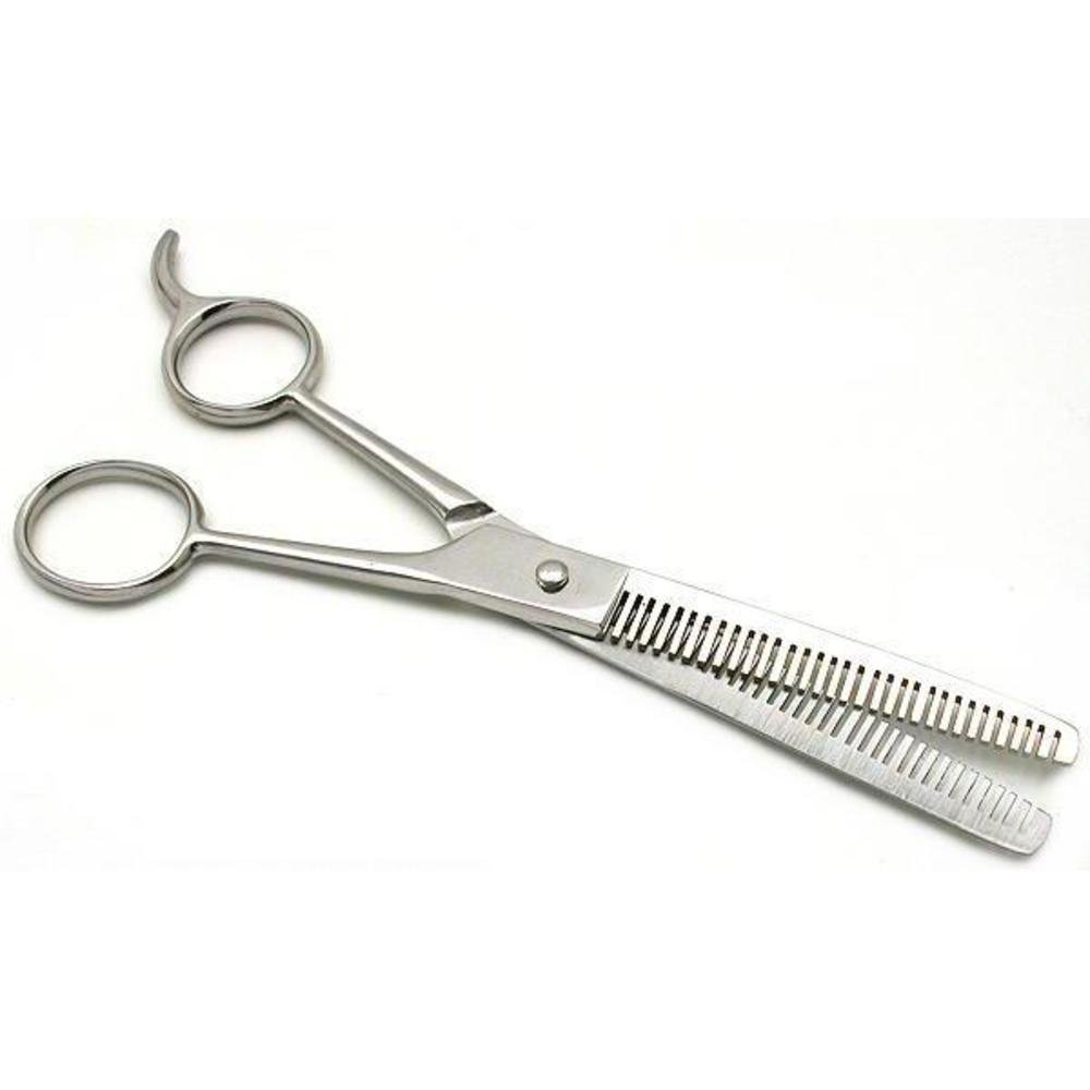 Amazon.com: SE 73952 Hair Thinning Scissors: Health & Personal Care