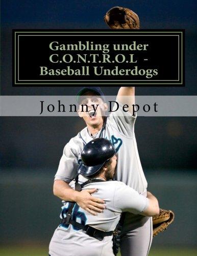 Over under betting baseball underdogs explaining over under betting definition