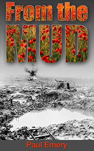Book: From the Mud by Paul Emery
