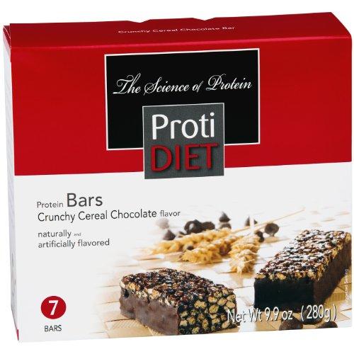 direct diet - 3